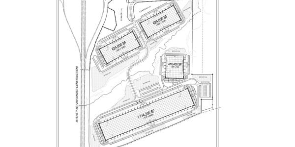 I269-siteplan